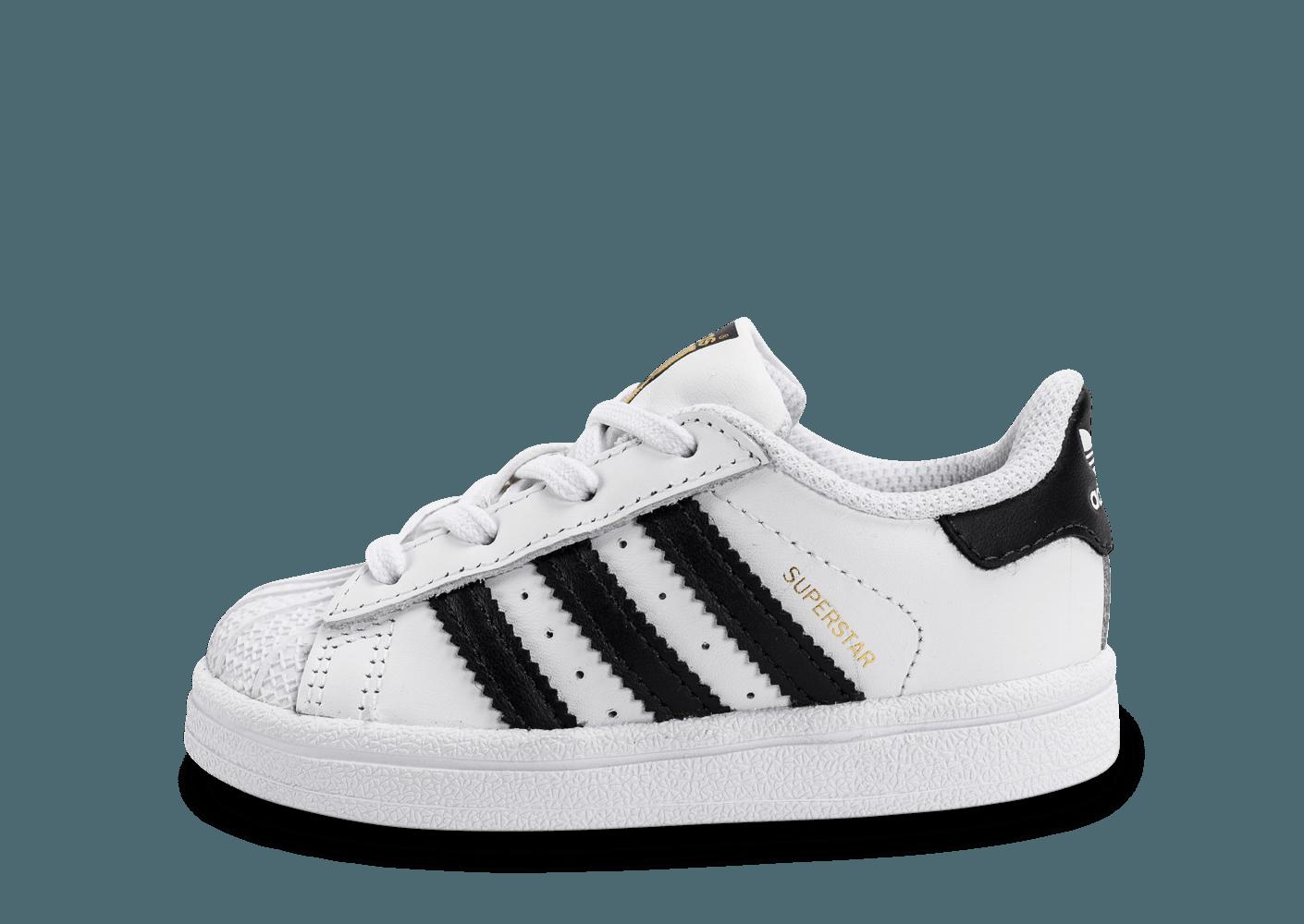 adidas superstar noir avec bande blanche