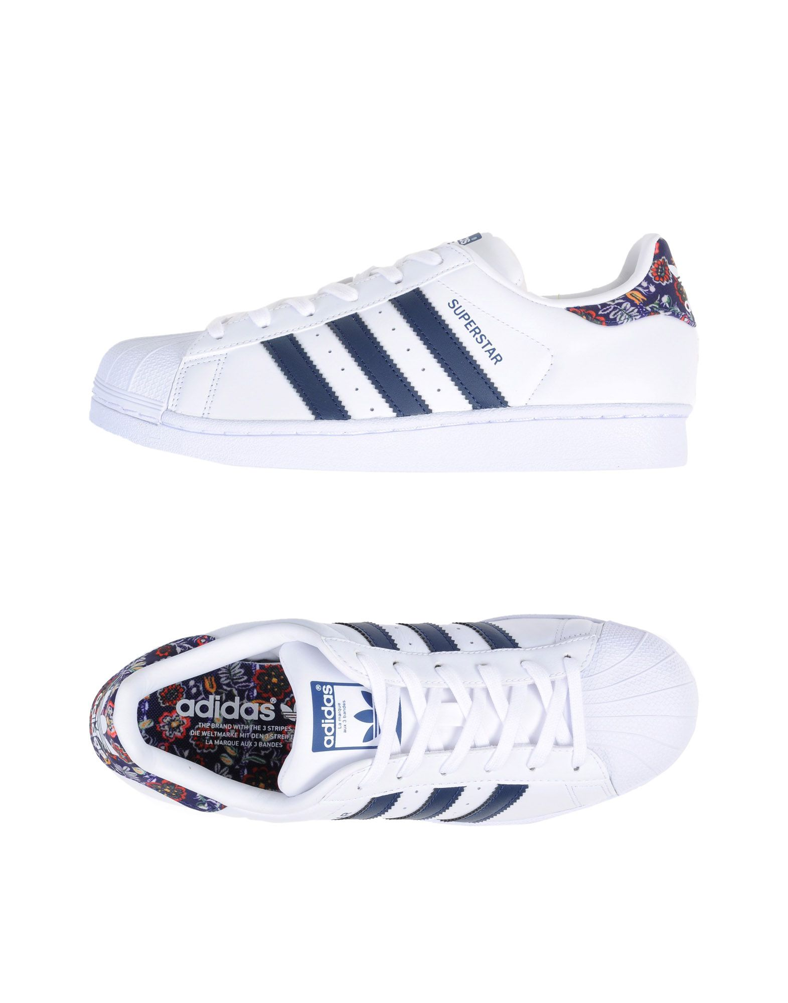 adidas superstar pas cher chine allow project.eu