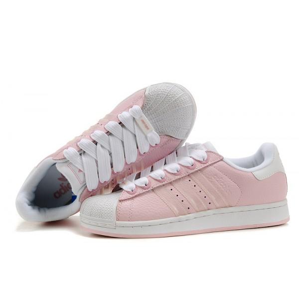 adidas superstar pas cher rose allow project.eu
