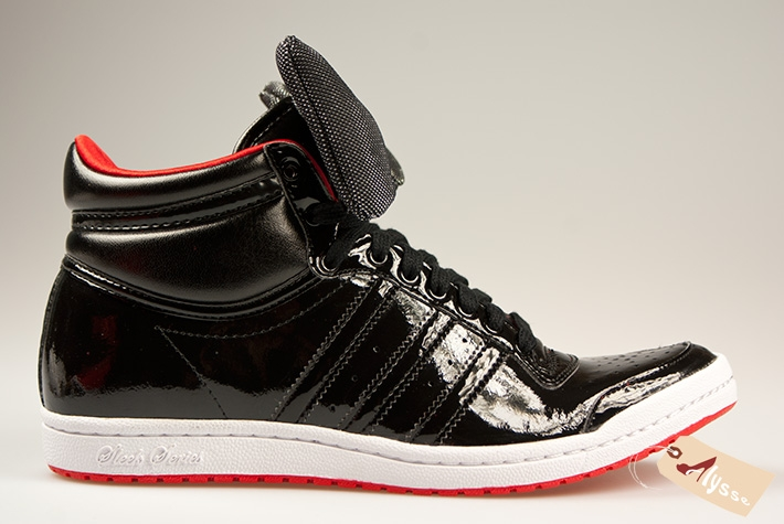 adidas top ten hi sleek noeud papillon allow project.eu