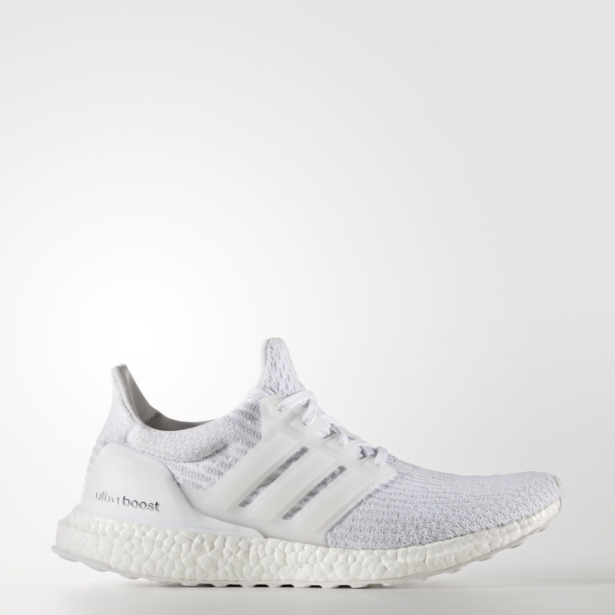 adidas ultra boost blanc allow project.eu