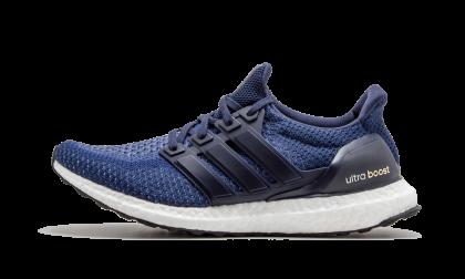 adidas ultra boost m bleu allow project.eu
