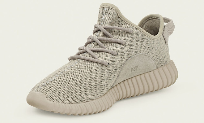 nouvelle adidas yeezy femme