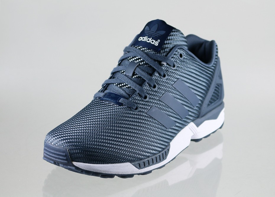 adidas zx flux ballistic nylon allow project.eu