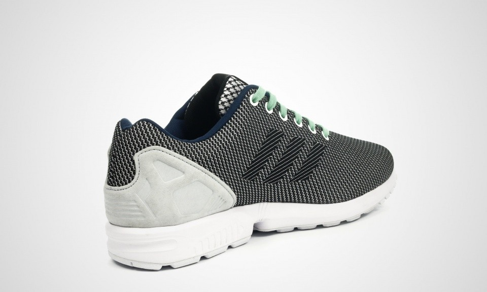adidas zx flux courir allow project.eu