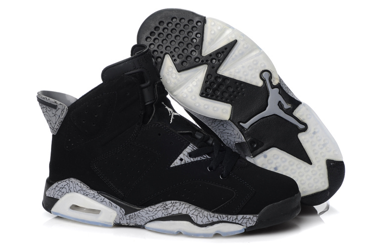 best supplier sale uk aliexpress air jordan 6 retro noir femme - www.allow-project.eu