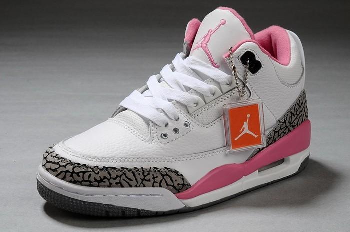 air jordan future femme foot locker