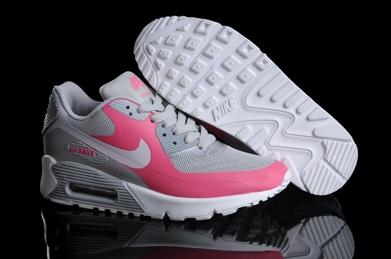 air max 2016 pas cher taille 36 allow project.eu