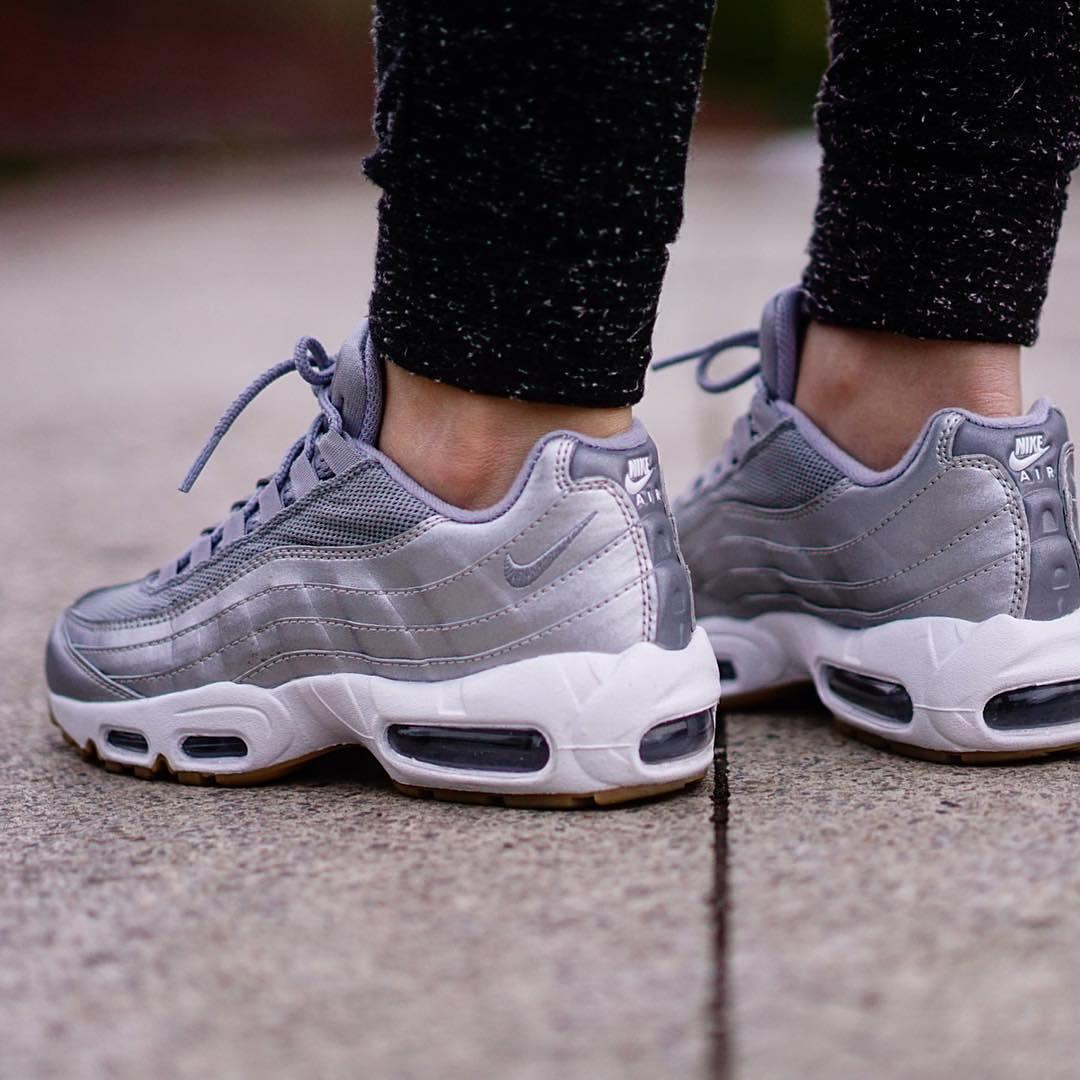 nike chaussures femme air max 2018