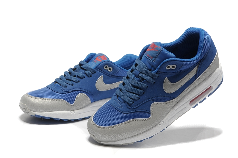 nike air max 87 homme argent cheap online