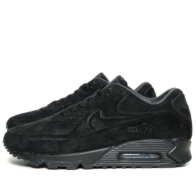 air max 90 noir