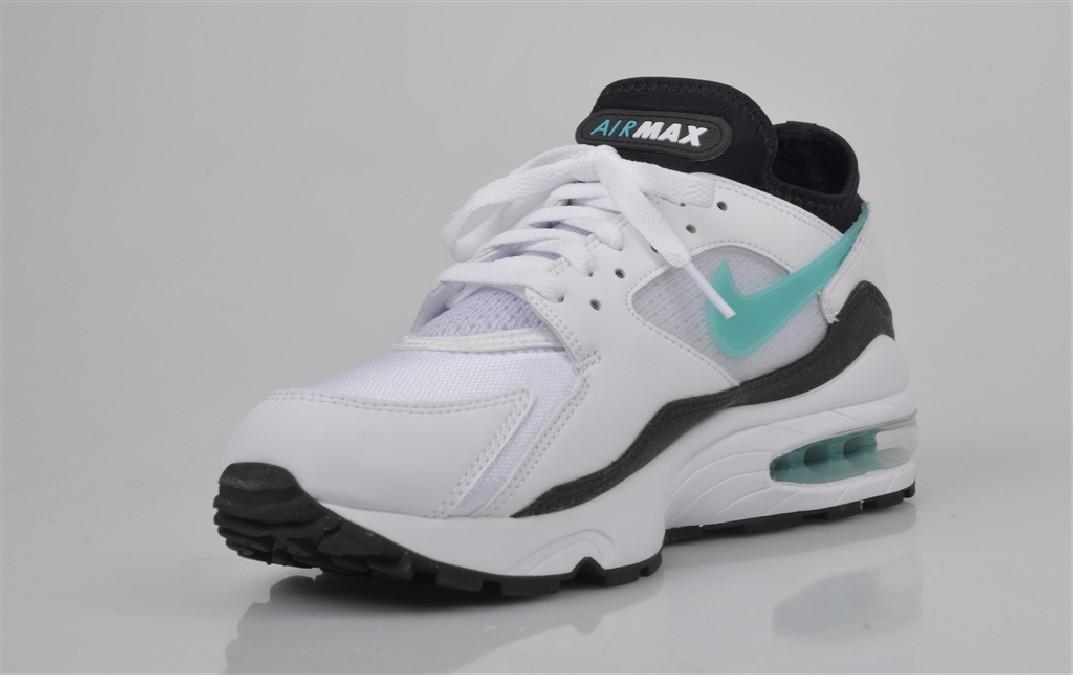 air max 93 homme