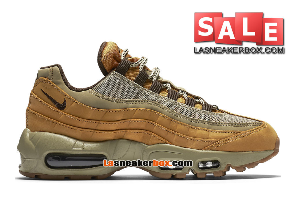 large discount new lower prices official photos air max 95 enfant pas cher - www.allow-project.eu