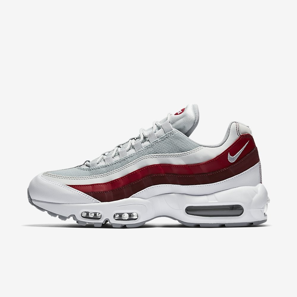 air max 95 essential rouge allow project.eu