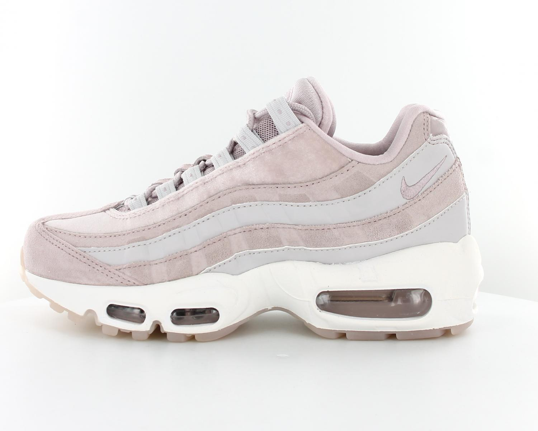 air max 95 rose pas cher Shop Clothing & Shoes Online
