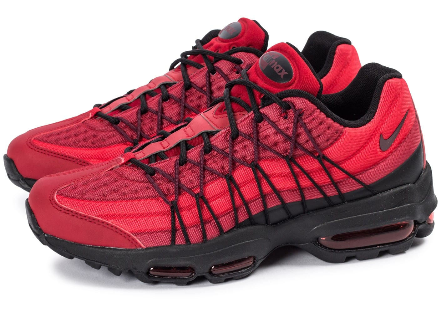 air max 95 ultra rouge allow project.eu