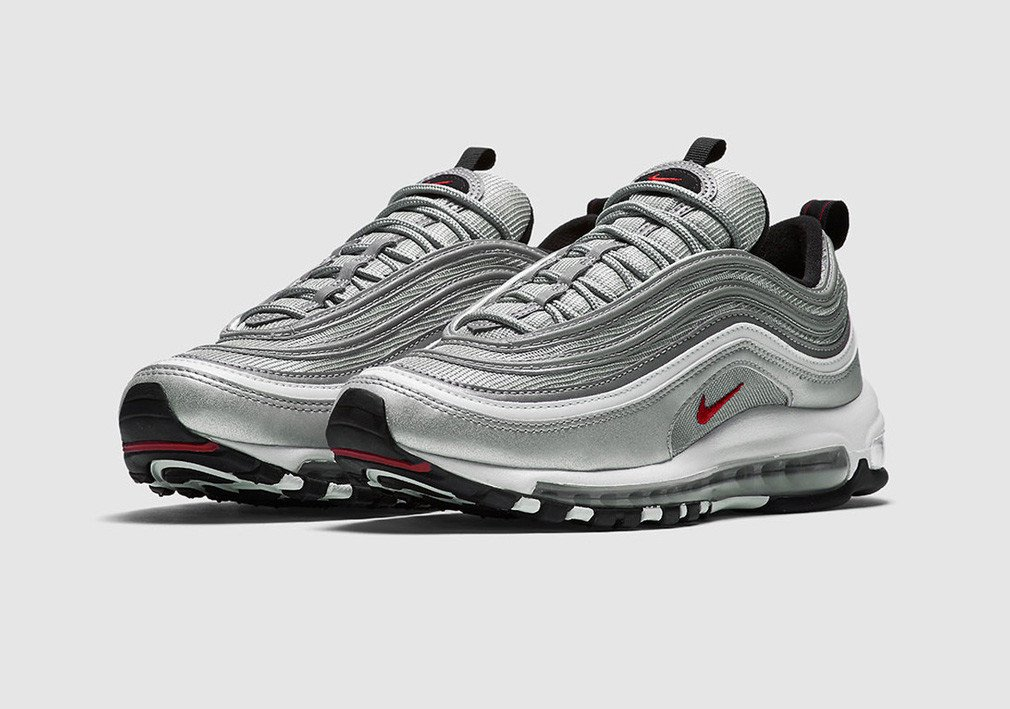 nike air 97 homme pas cher online