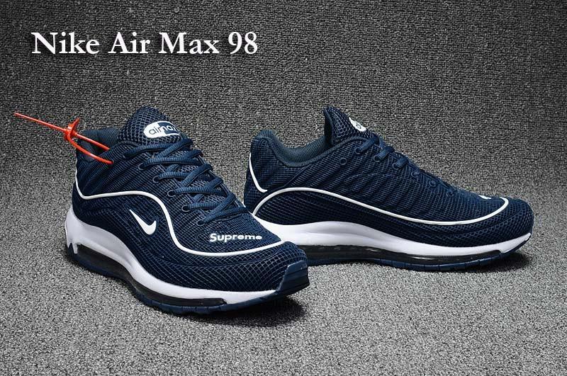 air max 98 se homme