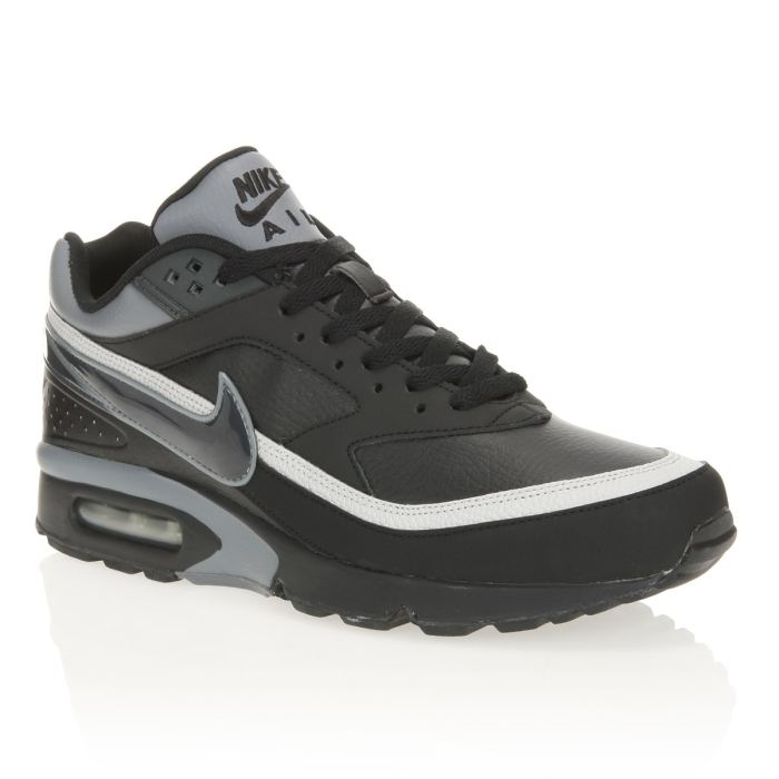 air max bw homme cuir allow project.eu
