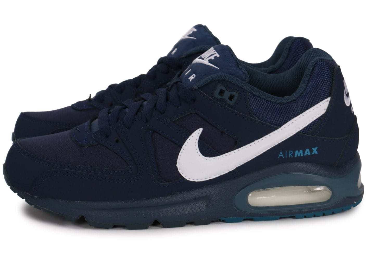 air max command homme 43 allow project.eu