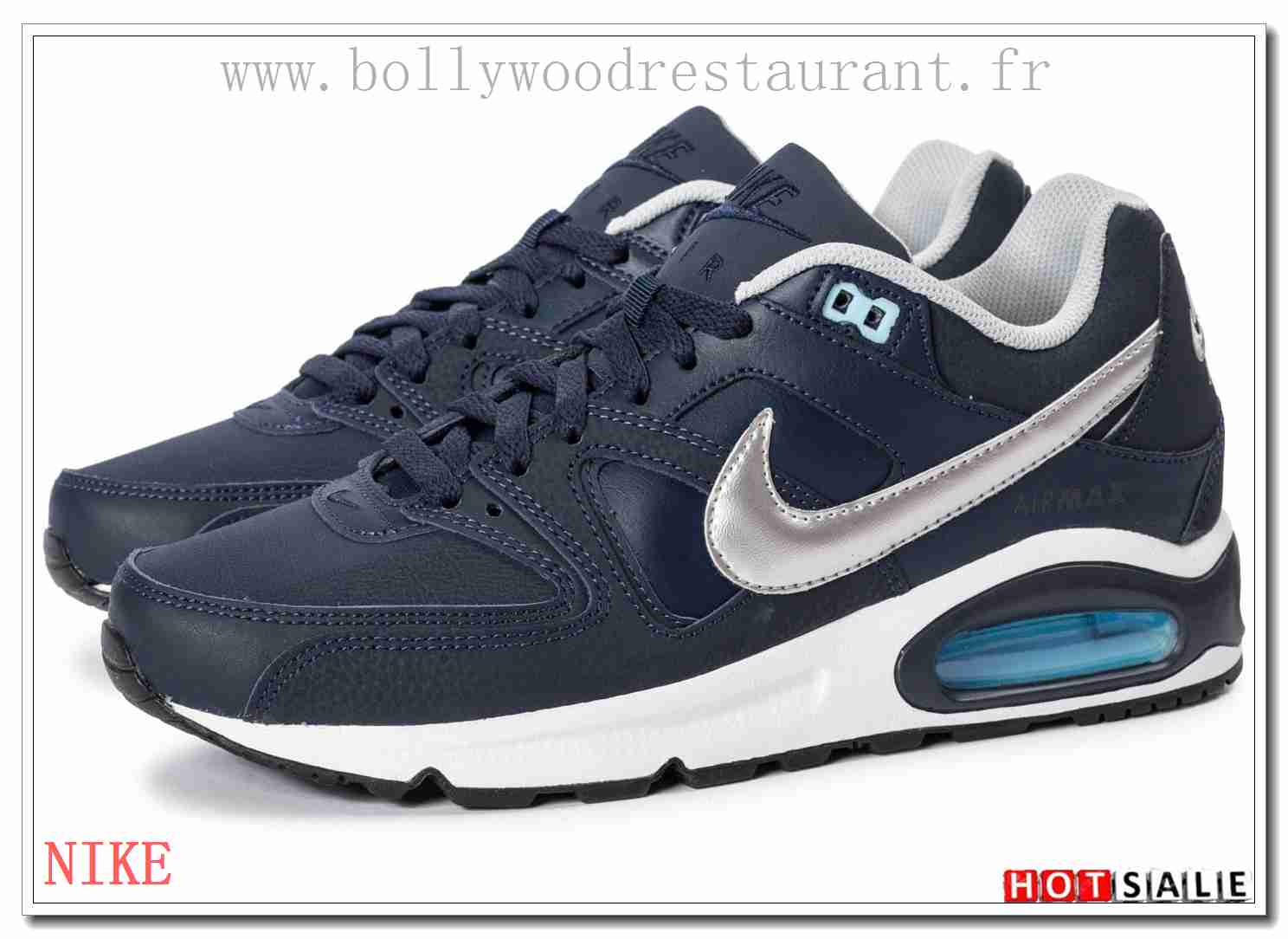 top brands half off new arrivals air max command homme 43 - www.allow-project.eu