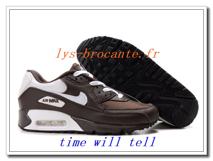 air max homme pas cher taille 40 allow project.eu