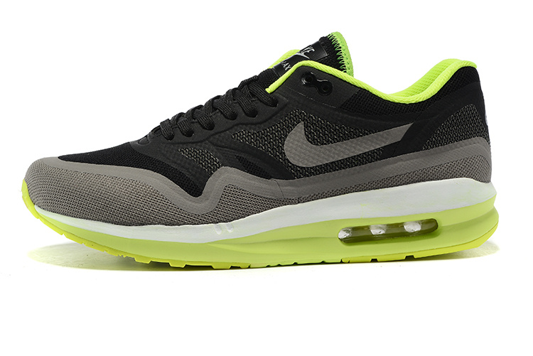 best choice classic where can i buy air max lunar 1 femme - www.allow-project.eu