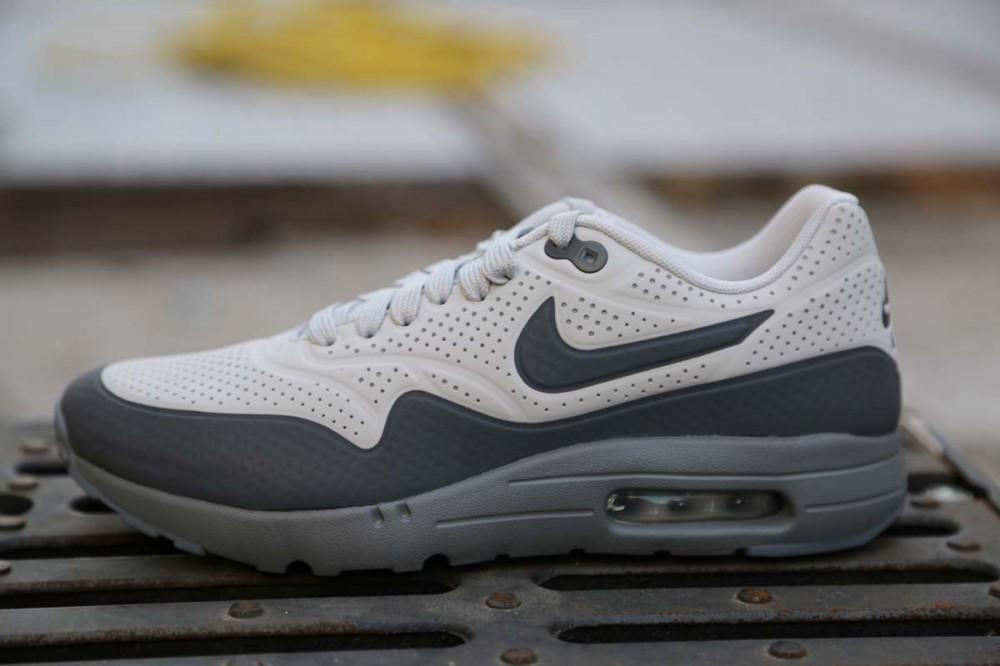 qualité parfaite coût élevé chaussures nike air max 2017