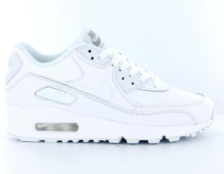 air max pas cher blanche allow project.eu