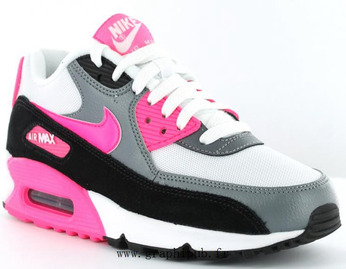 air max fille pas cher taille 37 allow project.eu