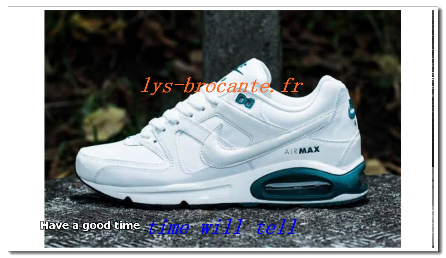 air max taille 45 pas cher allow project.eu