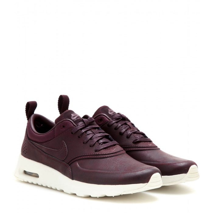 cost charm amazing selection more photos air max thea bordeaux pas cher - www.allow-project.eu