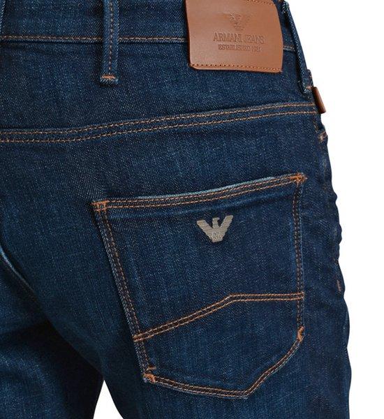 armani jeans femme soldes - www.allow-project.