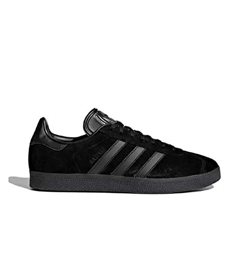 amazon basket project allow eu adidas homme kXuOPZi