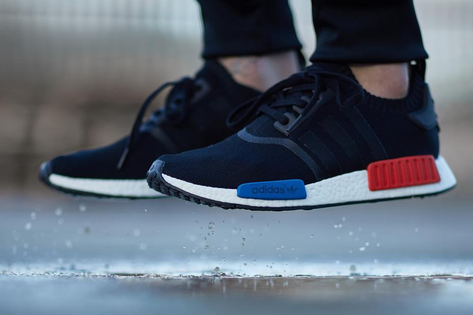 basket adidas homme nmd Off 50% - www.bashhguidelines.org