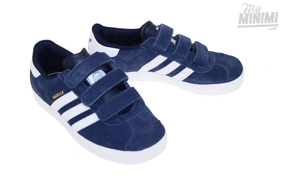 chaussure fille adidas 28