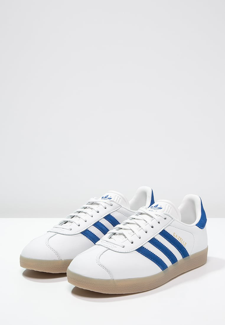 adidas chaussure femme vintage