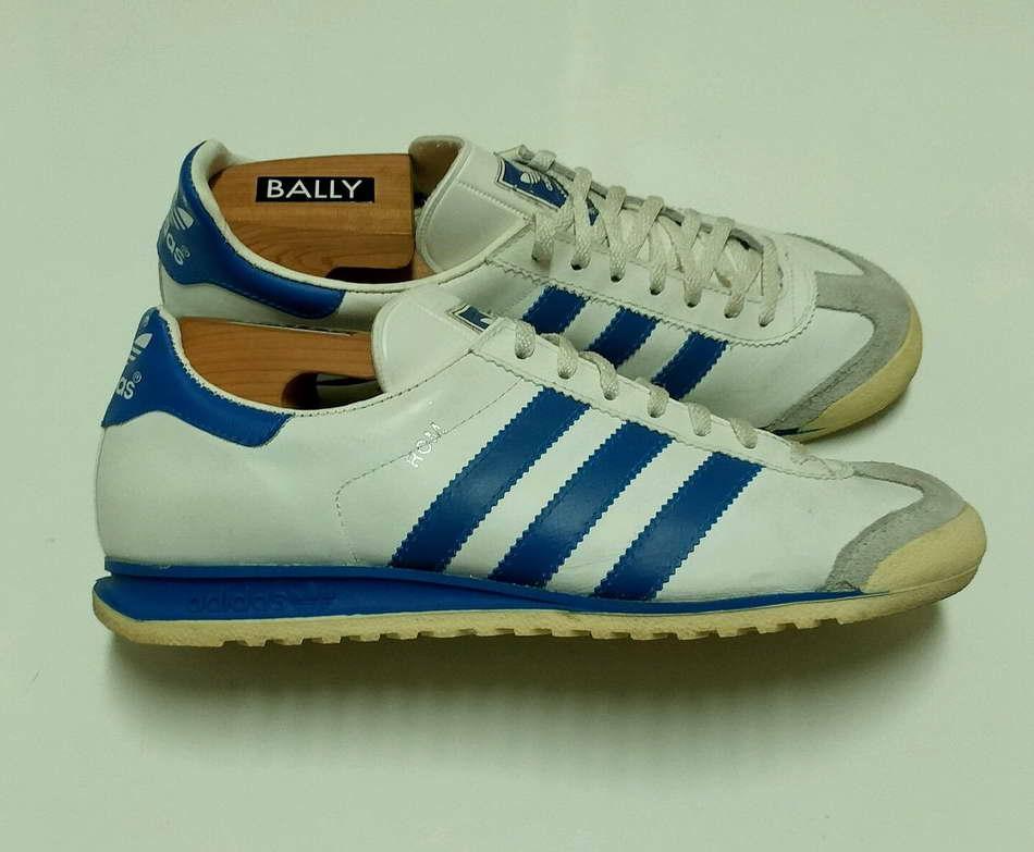 la meilleure attitude 26ce3 5b0f6 Oznwkx8pn0 Allow Eu Project Basket Adidas Vintage gY7byvf6
