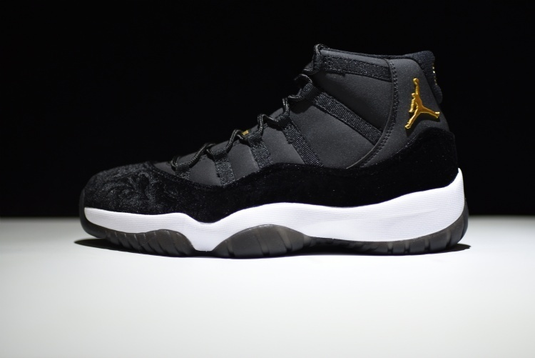 basket air jordan retro 11