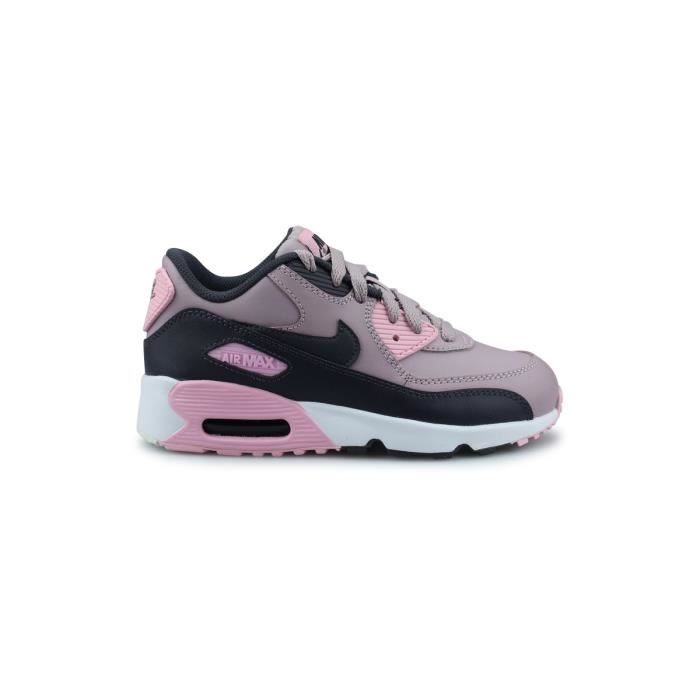 basket air max fille rose - www.allow-project.eu