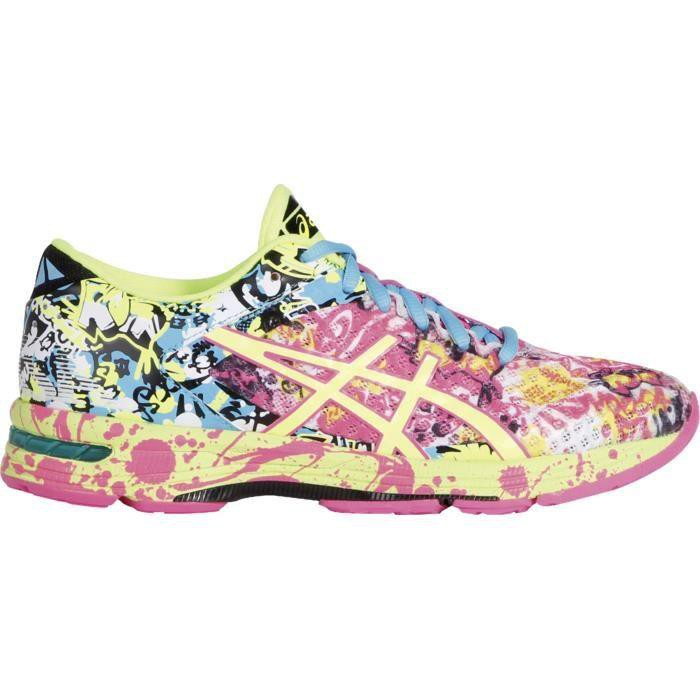 chaussure running homme asics go sport