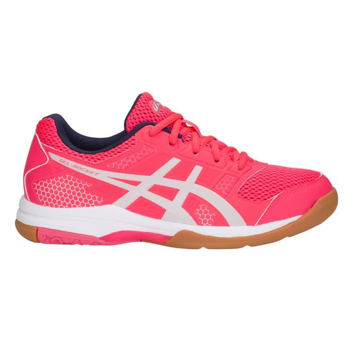 asics homme volley ball