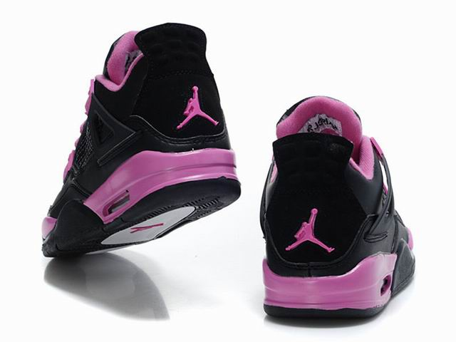 grossiste 26f95 c4f3f basket jordan bebe fille - www.allow-project.eu