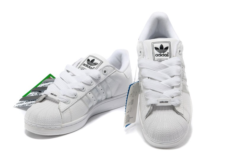 magasin adidas pas cher