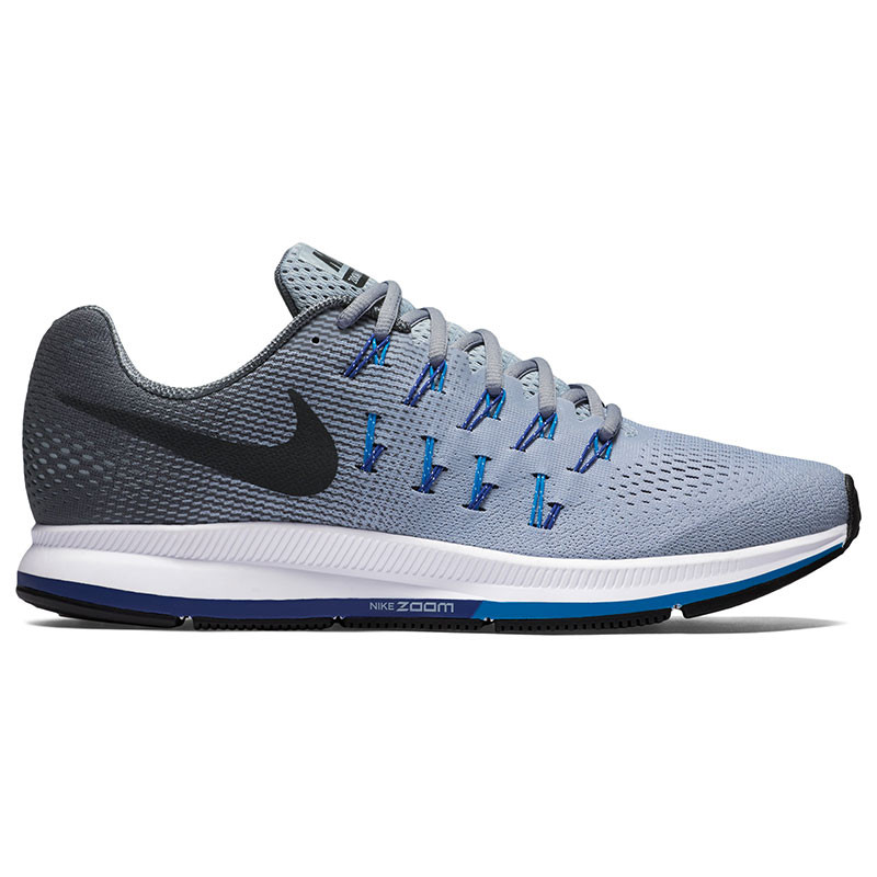 basket homme nike air zoom