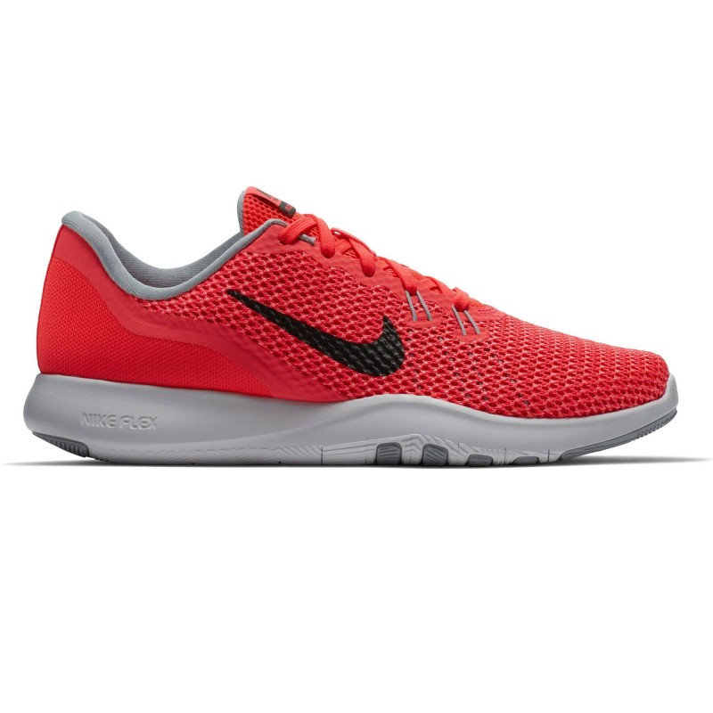 nike chaussures fitness femme