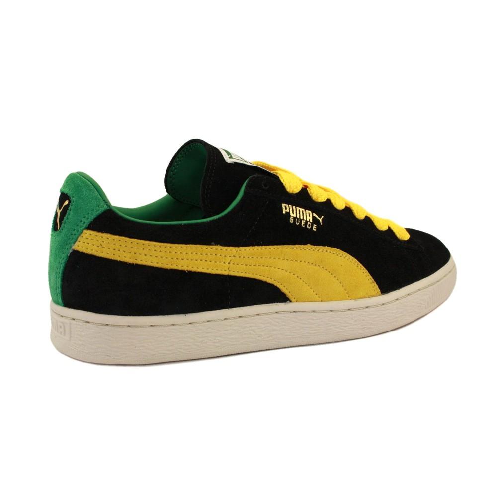 chaussure puma jamaica, OFF 74%,Cheap price !