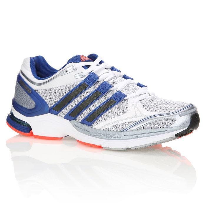 Allow Project Running Basket eu Homme Adidas RL4A3j5q