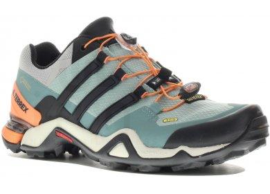 chaussure de course homme adidas