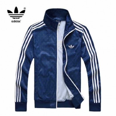 blouson homme adidas originals allow project.eu